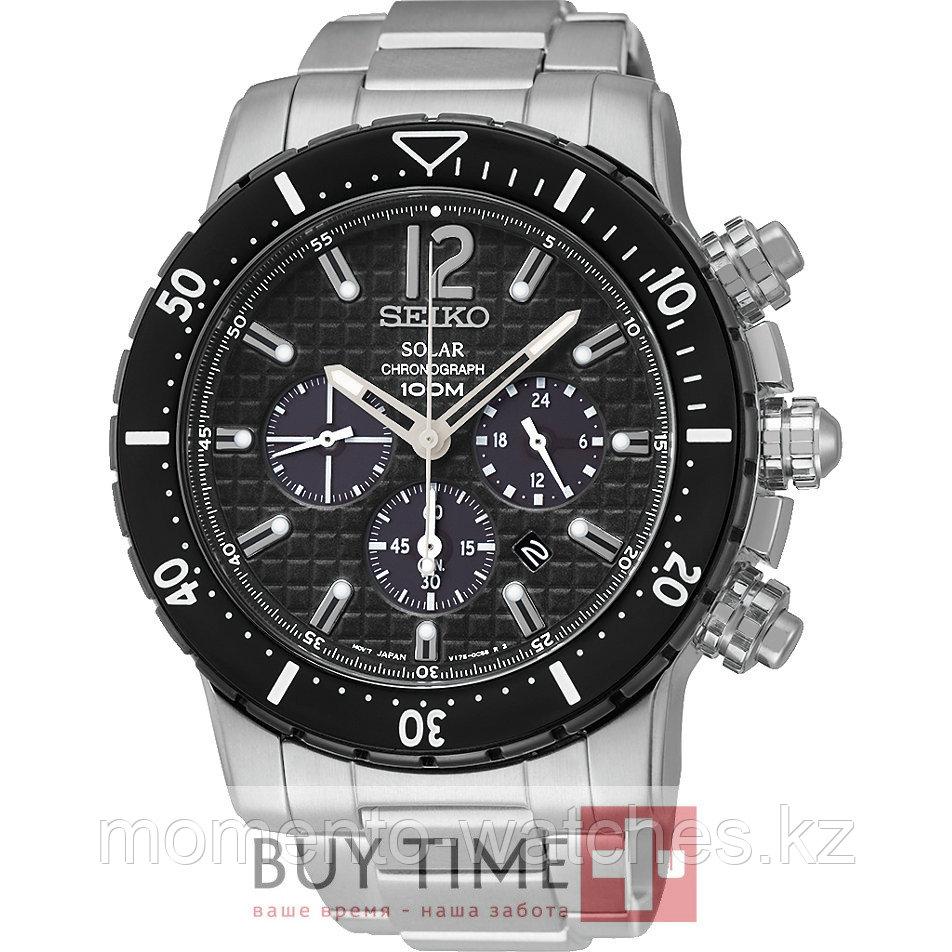 Часы SEIKO SSC245P1