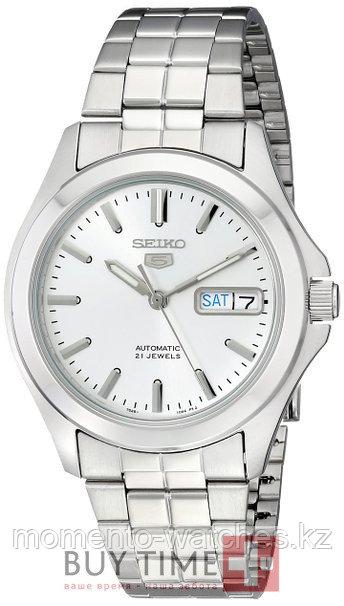 Часы Seiko SNKK87K1Y