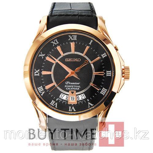 Часы SEIKO SNQ128P1