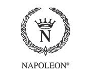 Napoleon. Фарфоровые цветы