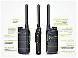 Радиостанция Hytera BD-305  на 400-470 МГц., фото 2