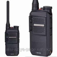 Носимая радиостанция Hytera BD-305