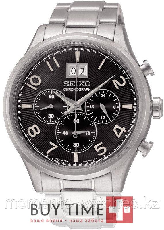 Часы SEIKO SPC153P1