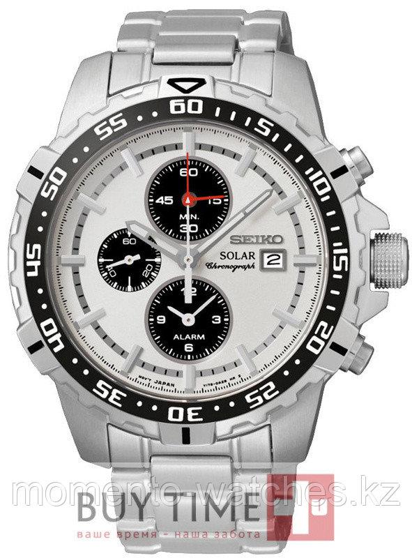 Часы SEIKO SSC297P1