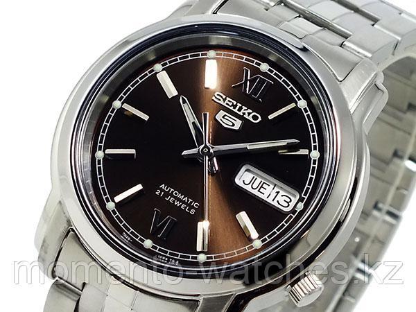 Часы Seiko SNKK79K1S