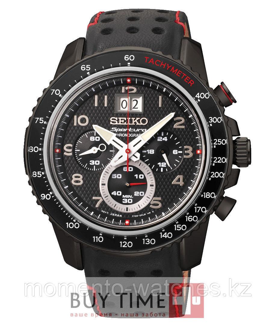 Часы SEIKO SPC141P1