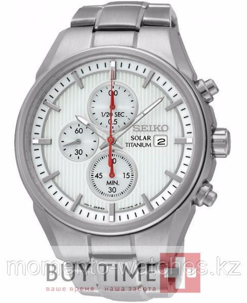 Часы SEIKO SSC363P1