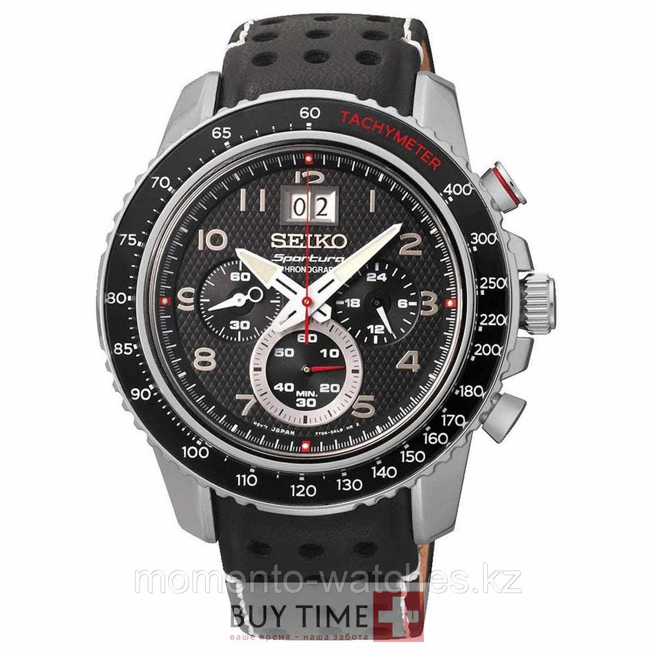 Часы SEIKO SPC139P1