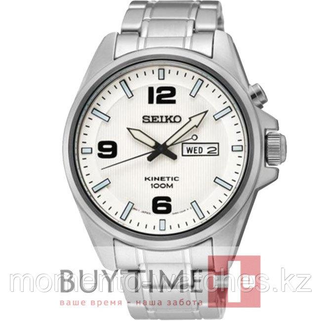 Часы SEIKO SMY135P1F