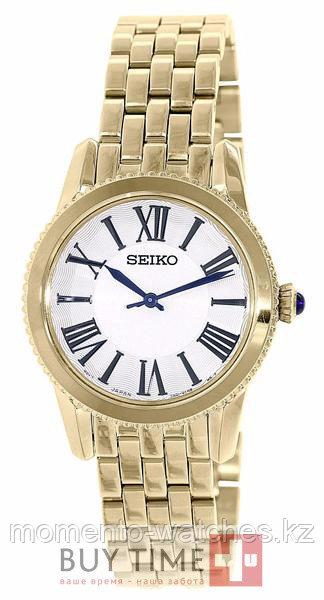 Часы SEIKO SRZ440P1