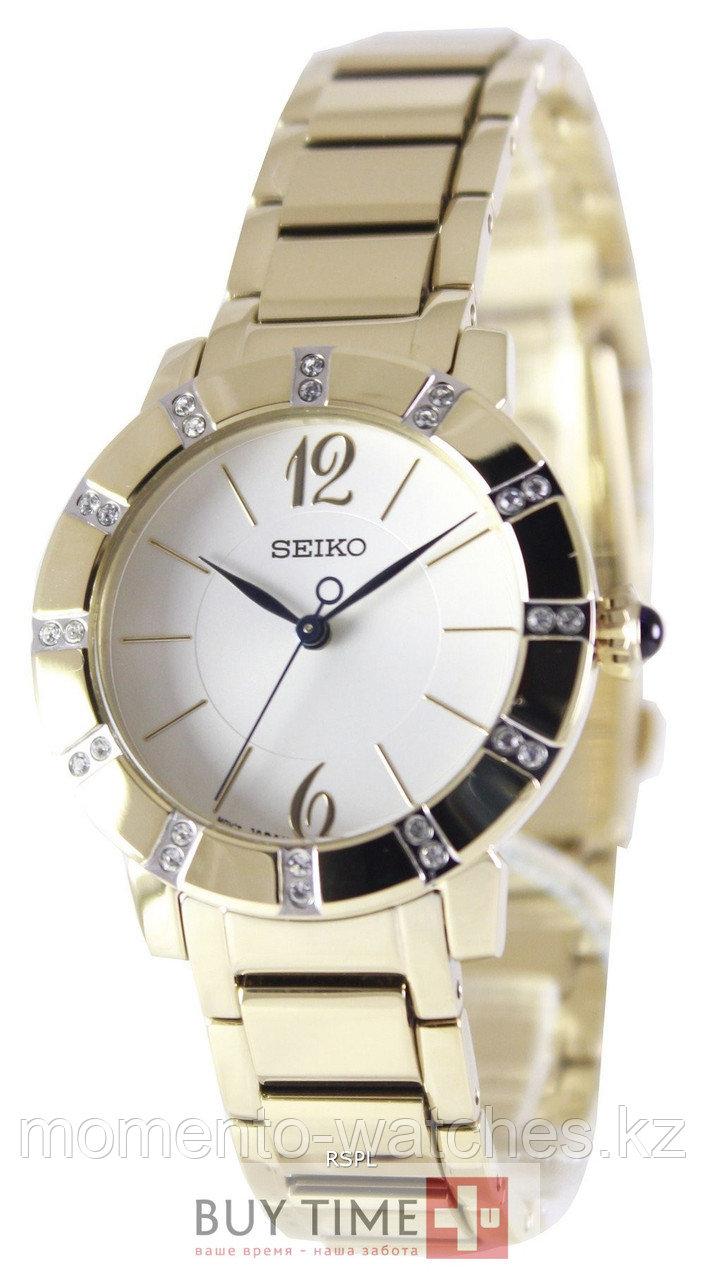 Часы SEIKO SRZ454P1