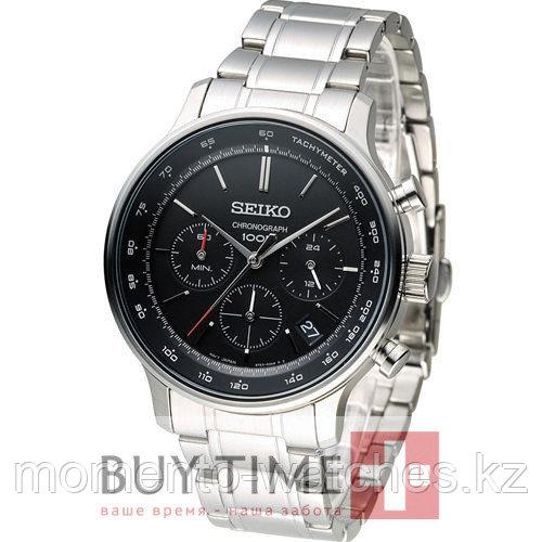 Часы SEIKO SSB165P1