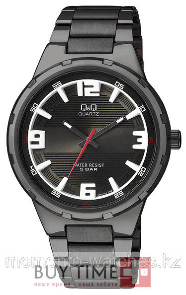 Часы Q&Q    Q882J405Y