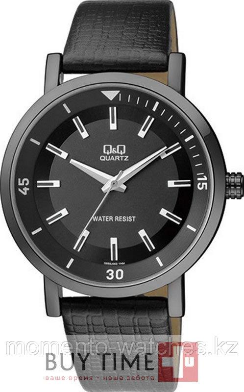 Часы Q&Q Q892J502Y