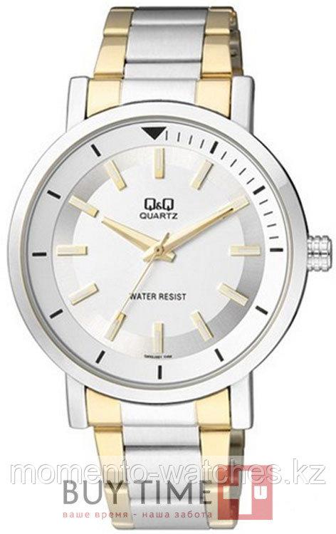 Часы Q&Q Q892J401Y