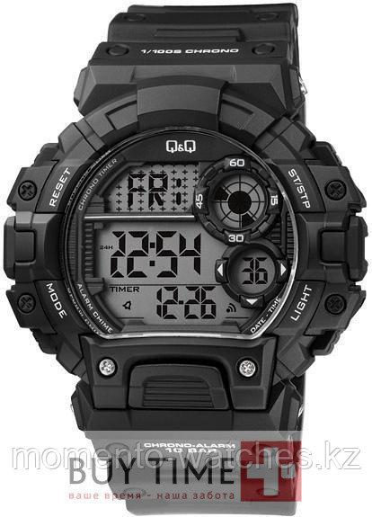 Часы Q&Q M144J001Y