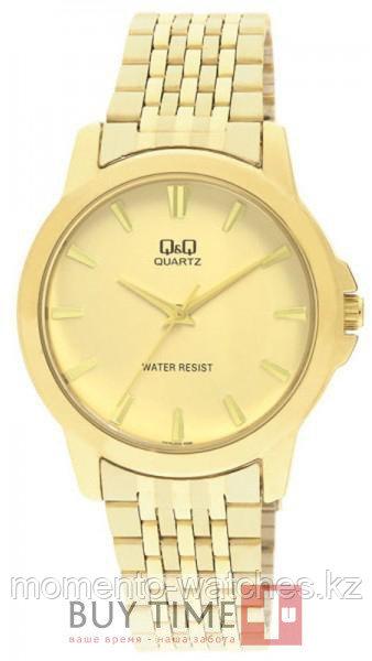 Часы Q&Q Q422-010Y