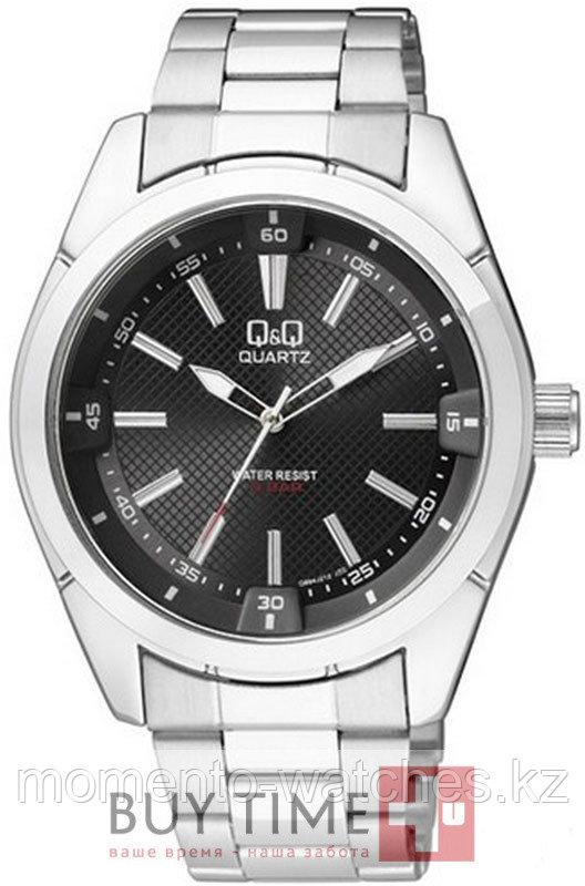 Часы Q&Q Q894J202Y