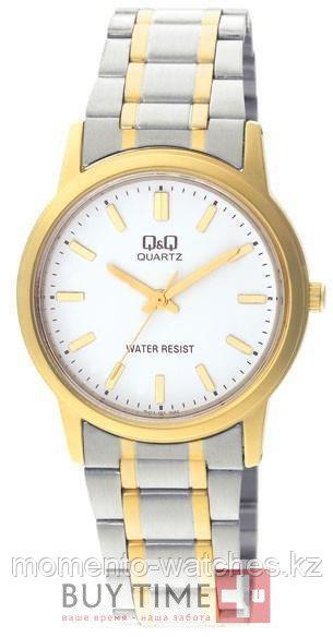 Часы Q&Q Q422-401Y