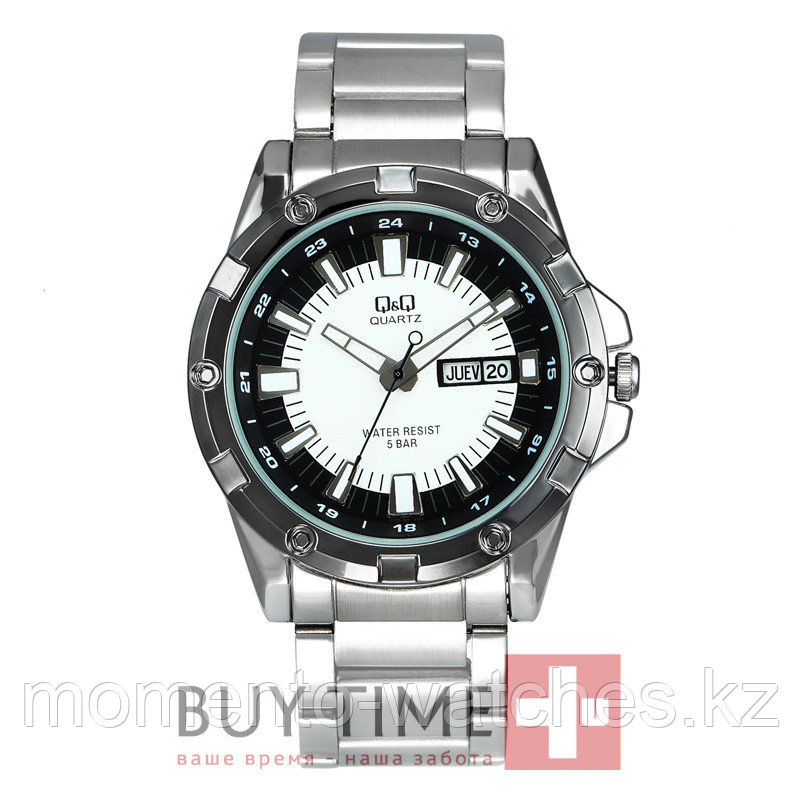Часы Q&Q A150J401Y