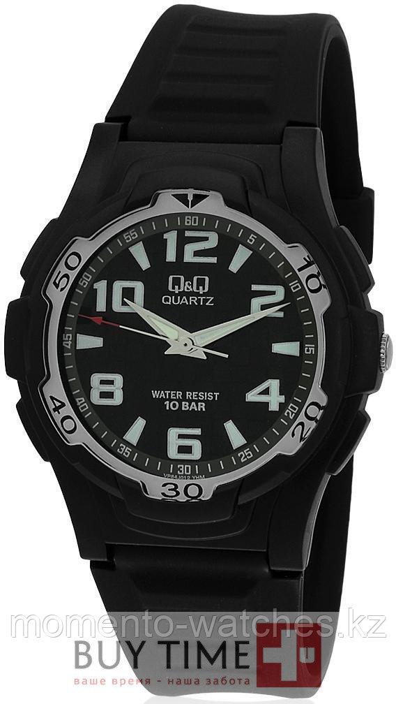 Часы Q&Q VP84J012Y