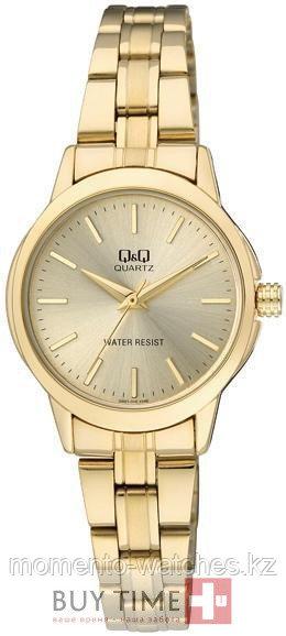 Часы Q&Q    Q861J010Y