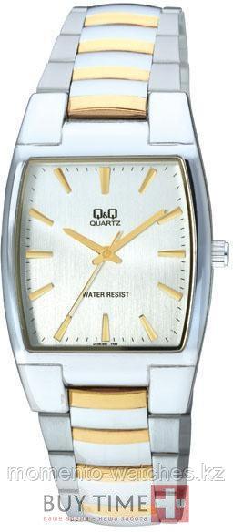 Часы Q&Q Q138-401Y