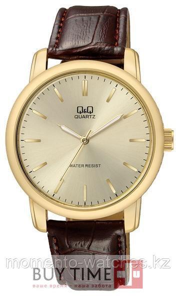 Часы Q&Q Q868J100Y