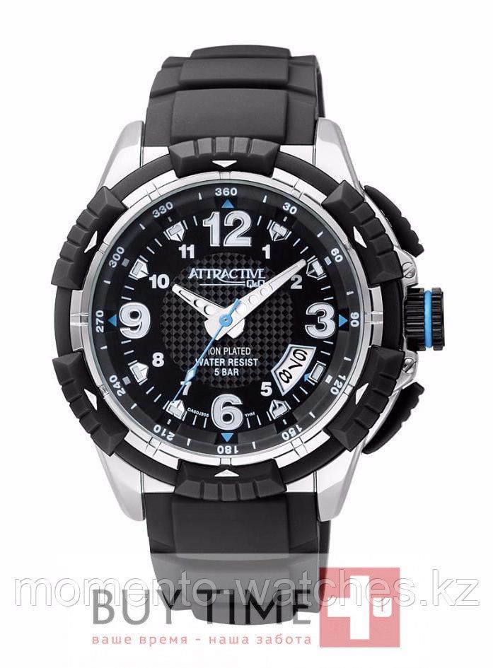 Часы Q&Q DA60J305Y