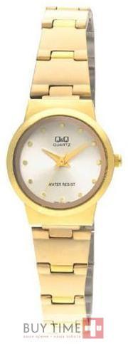 Часы Q&Q Q399-010Y