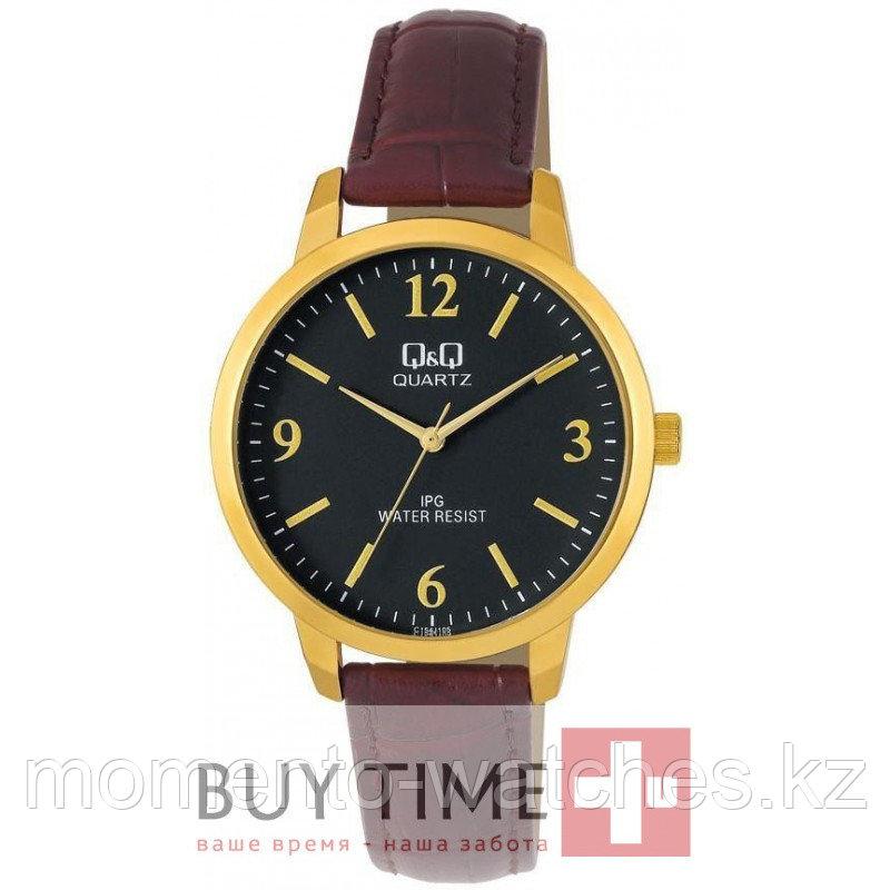 Часы Q&Q C154J105Y