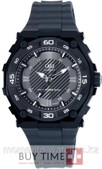 Часы Q&Q GW79J001Y