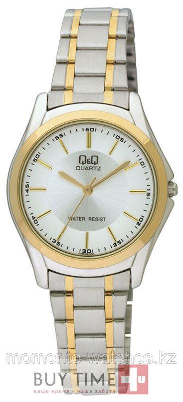 Часы Q&Q Q207J401Y