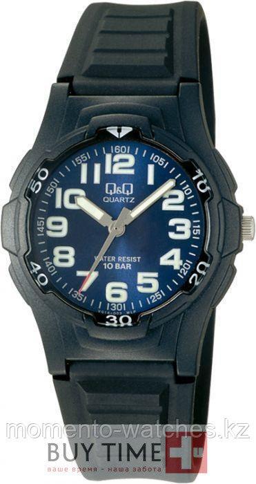 Часы Q&Q VQ14J003Y