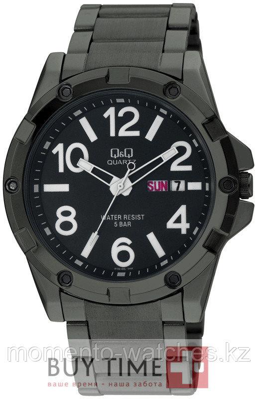 Часы Q&Q A150J405Y