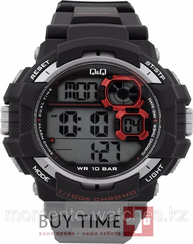 Часы Q&Q M143J001Y