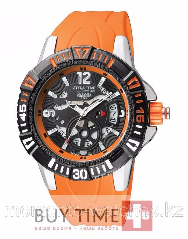 Часы Q&Q DA72J312Y