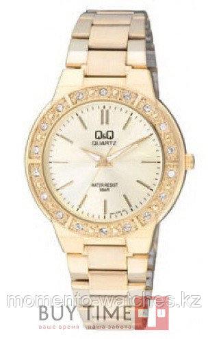 Часы Q&Q Q901J020Y