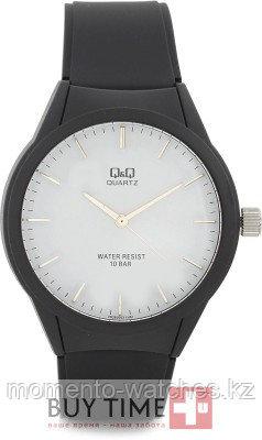 Часы Q&Q VR28J003Y