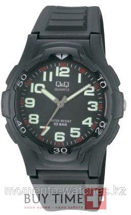 Часы Q&Q VP84J002Y