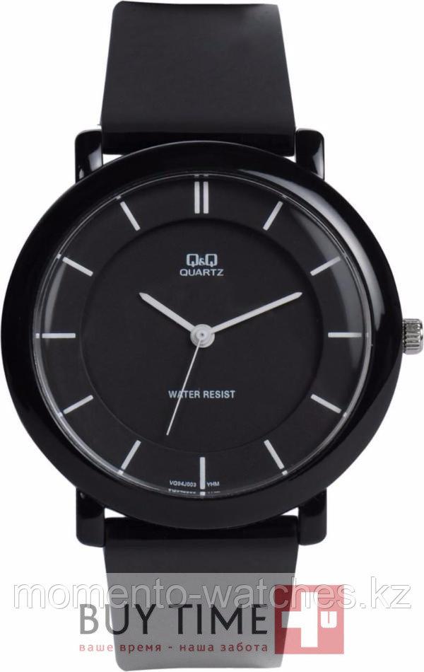 Часы Q&Q VQ94J003Y