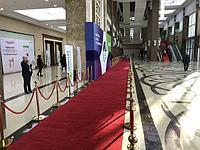 Стойки Казахстан - 71733407
