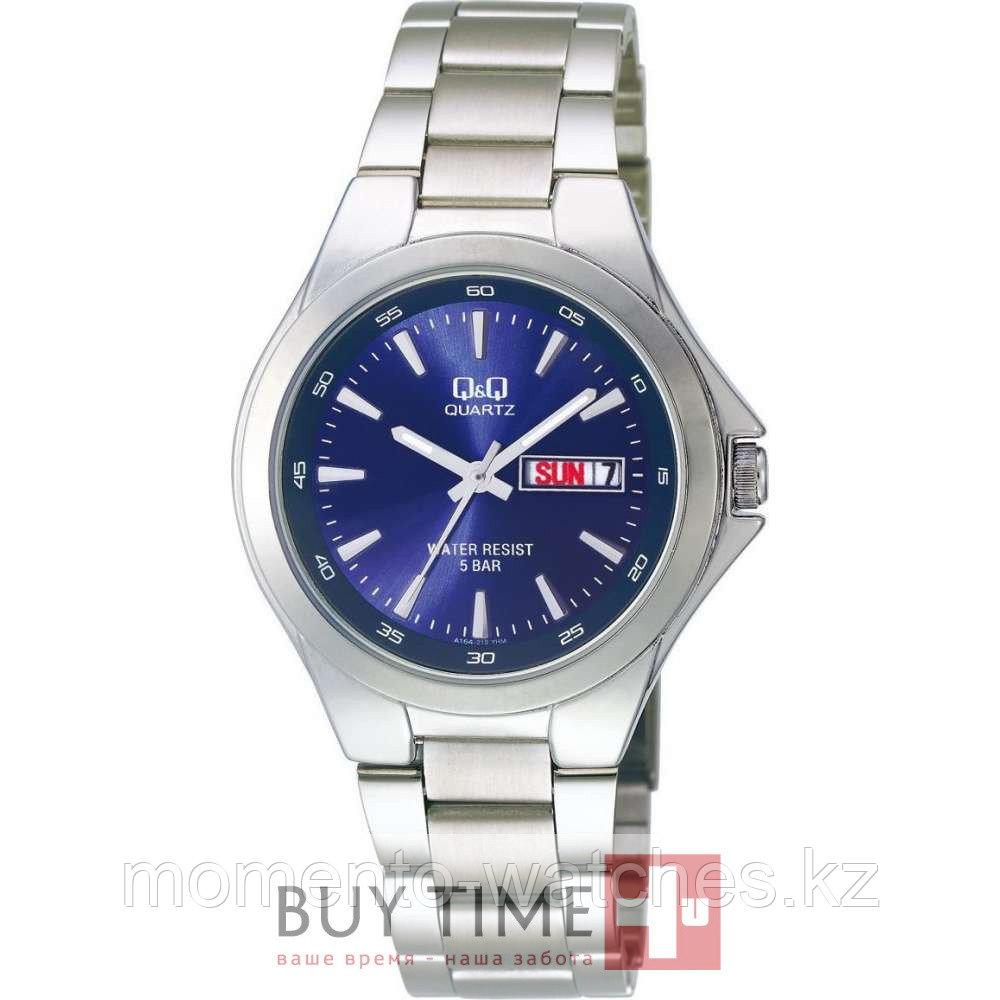 Часы Q&Q A164J212Y