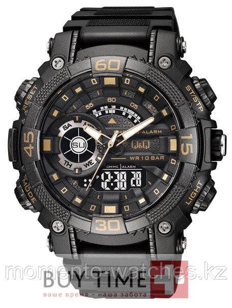 Часы Q&Q GW87J004Y
