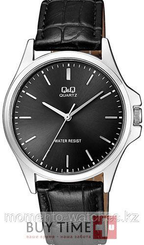 Часы Q&Q QA06J312Y