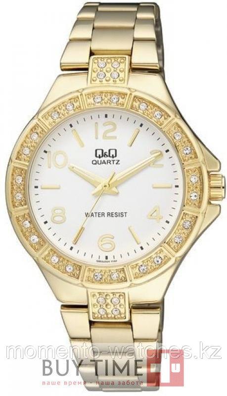 Часы Q&Q Q953J004Y