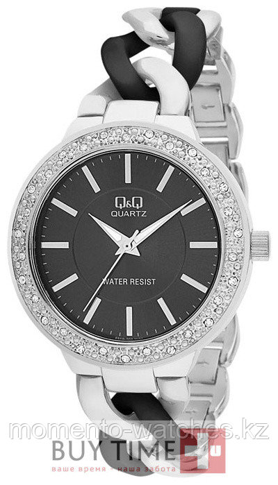 Часы Q&Q F519-202Y