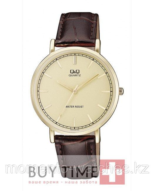 Часы Q&Q Q978J100Y