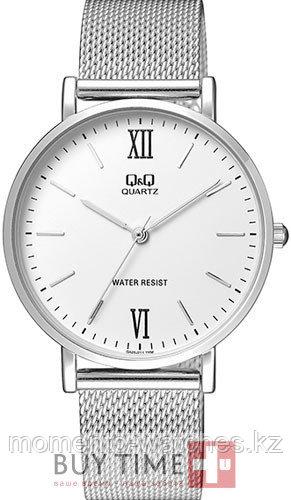 Часы Q&Q QA20J211Y