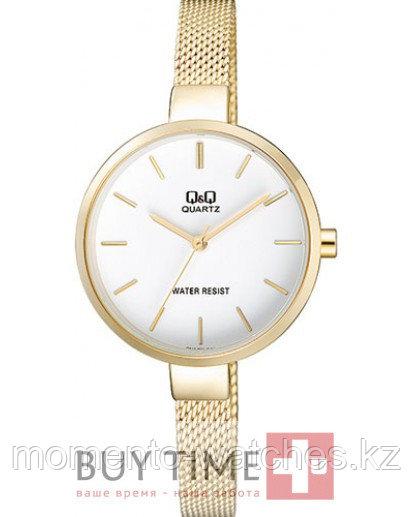 Часы Q&Q QA15J001Y